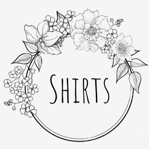 Other - Shirts for sale